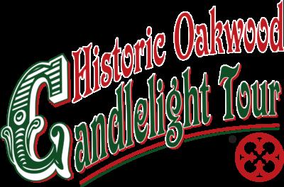 46th Historic Oakwood Candlelight Tour