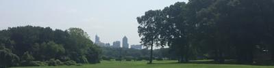 Dix Park