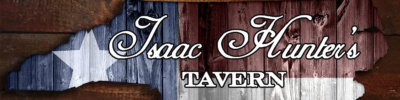 Isaac Hunter's Tavern