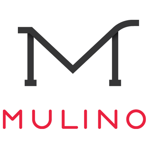 Mulino Italian Kitchen & Bar
